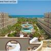 Mirage New Hawaii Resort and Spa 4* от 290 $