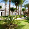 Jaz Fanara Resort 4* от 400 $