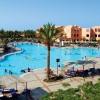 Jaz Makadi Oasis Resort 4*от 325 $