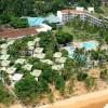 Villa Ocean View, 3* от 550 $