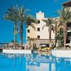 Costa Adeje Gran hotel 5* от 1080 Евро