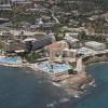 Eri beach Aparthotel 4*(Крит) от 570 Евро