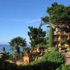 Rigat Park 5*(Коста Брава) от 1200 Евро