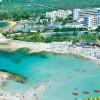 Adams Beach 5* от 1065 евро