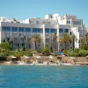 Isis Hotel & Spa Bodrum 5* от 550 $