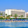 Nelia beach 3* от 960 евро
