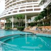 Adriatic Palace Pattaya 4* от 1075 $