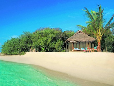 Anantara Dhigu Resort & SPA 5* от 2680 $