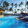 Barcelo Dominican Beach Resort 4* от 1710 $