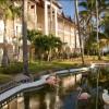 Be Live Grand Punta Cana 5* от 1730 $