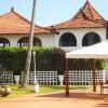 Dickwella Resort 4* от 650 $