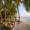 Iru Fushi Beach & SPA Resort 5* от 2250 $
