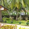 Koggala Beach Hotel 3* от 610 $