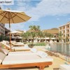Naithonburi Resort 4* от 1700 $