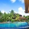 Matahari Bungalows 2*(о.Бали) от 1450 $