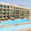 Radisson Blu Fujairah Resort 5* от 405 $