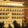 Al Anbat Hotel 3* от 420 $