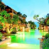 Dor Shada Resort 4*+ от 1020 $