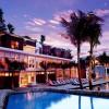 Hard Rock Hotel Pattaya 4*+ от 1165 $