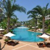 Ravindra Beach Resort & SPA 4*+ от 1025 $