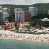 Astera Hotel & Spa 4* от 500 евро