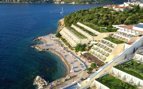 Valamar Dubrovnik President 5*
