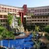 Jacaranda Hotel 4* от 1120 евро