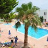 Blue Aegean 4* от 720 евро