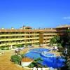 Hovima Jardin Caleta 3* от 918 евро