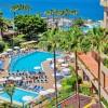 Iberostar Bouganville Playa 4* от 1150 евро
