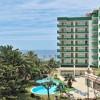 Sol Puerto Playa 4* от 895 евро