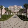 Majestic Beach Resort 4* от 510 Евро