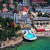 Avala Resort &Villas 4* от 680 евро