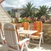 Villa Radjenovic 4* от 540 евро