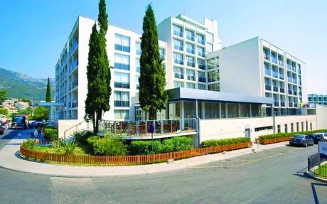 Tara Hotel 4*