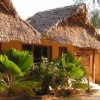 Sunset Kendwa Bungalows 3* от 900 $