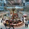 Шоппинг тур в Дубаи