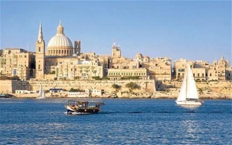 Лучшие отели в Тунисе
